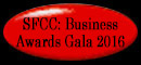 SFCC Business Awards Gala 2016